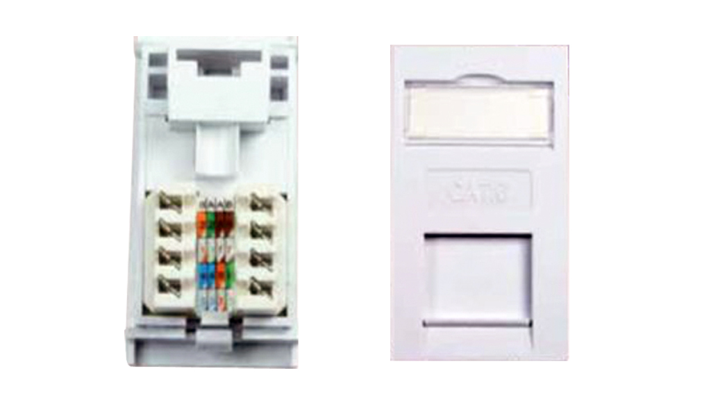 Welcome to optifab international ltd cat6 unscreened utp module publicscrutiny Choice Image